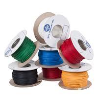 3d printing colors