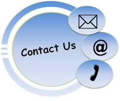 3d printing florida contact phone