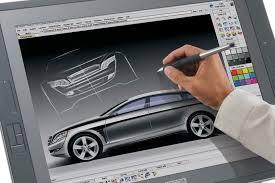 3D-CAD-Design-help-tips-in-Florida