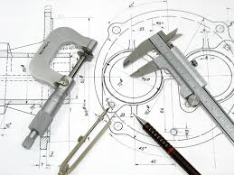 product-design-cad-design-help-tips